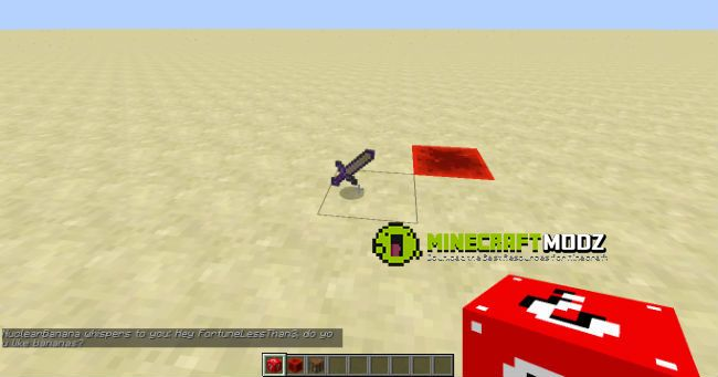 lucky-block-red-mod-for-minecraft-1-7-101-7-2-1506-14 Lucky Block Red Mod For Minecraft 1.7.10/1.7.2