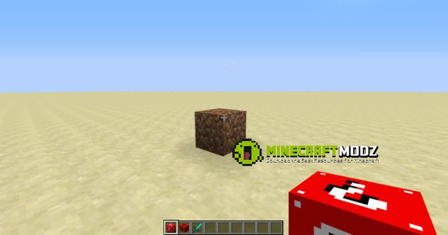 lucky-block-red-mod-for-minecraft-1-7-101-7-2-1506-4 Lucky Block Red Mod For Minecraft 1.7.10/1.7.2