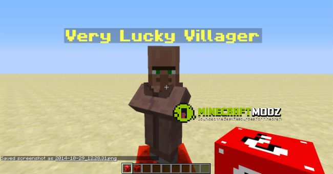 lucky-block-red-mod-for-minecraft-1-7-101-7-2-1506-6 Lucky Block Red Mod For Minecraft 1.7.10/1.7.2