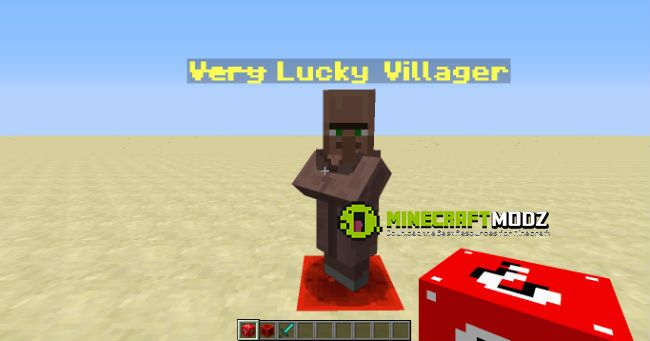lucky-block-red-mod-for-minecraft-1-7-101-7-2-1506-8 Lucky Block Red Mod For Minecraft 1.7.10/1.7.2