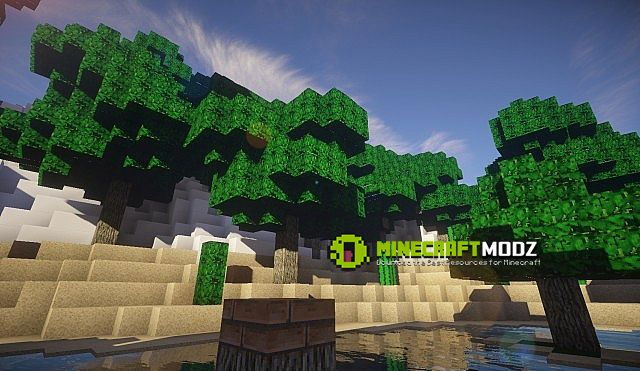 modern-craft-resource-pack-for-minecraft-1-10-21-9-41-8-9-1356-2 Modern Craft Resource Pack For Minecraft 1.10.2/1.9.4/1.8.9