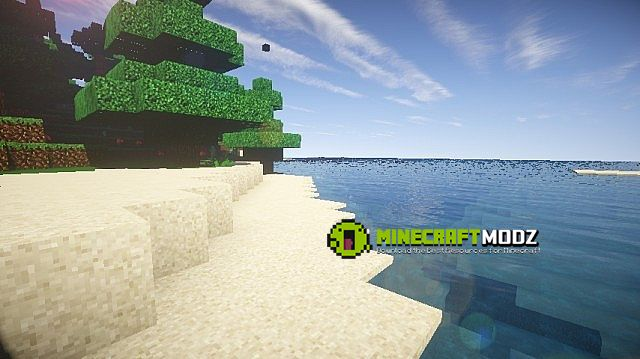 modern-craft-resource-pack-for-minecraft-1-10-21-9-41-8-9-1356-4 Modern Craft Resource Pack For Minecraft 1.10.2/1.9.4/1.8.9
