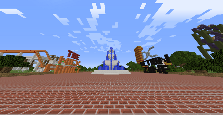 movie-town-theme-park-3 Movie Town Theme Map 1.10.2