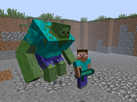 https://minecraftmodz.com/wp-content/uploads/2016/11/mutant-creatures-mod-for-minecraft-1-7-101-7-2-1957-2.jpg