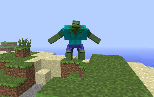 https://minecraftmodz.com/wp-content/uploads/2016/11/mutant-creatures-mod-for-minecraft-1-7-101-7-2-1957-4.jpg