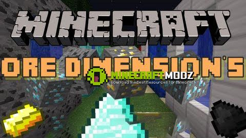 ore-dimensions-mod-for-minecraft-1-6-41-6-21-5-2-1944 Ore Dimensions Mod For Minecraft 1.6.4/1.6.2/1.5.2