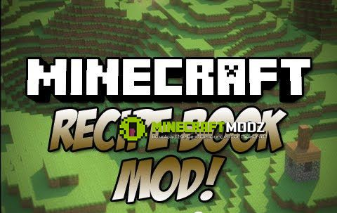 https://minecraftmodz.com/wp-content/uploads/2016/11/recipe-book-mod-for-minecraft-1-6-21-5-2-1669.jpg