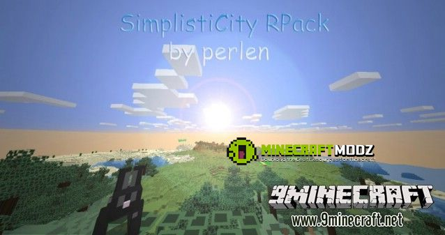 Simplisticity-resource-pack.jpg