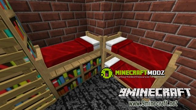 smooth-operator-resource-pack-for-minecraft-1-10-21-9-41-8-9-2464-1 Smooth Operator Resource Pack For Minecraft 1.10.2/1.9.4/1.8.9