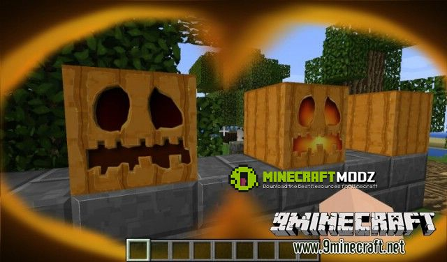 smooth-operator-resource-pack-for-minecraft-1-10-21-9-41-8-9-2464-2 Smooth Operator Resource Pack For Minecraft 1.10.2/1.9.4/1.8.9