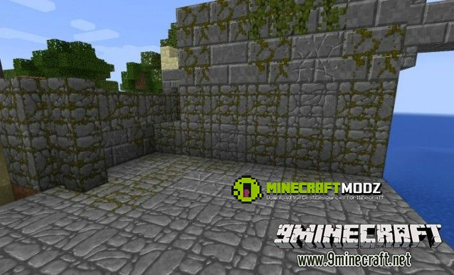 smooth-operator-resource-pack-for-minecraft-1-10-21-9-41-8-9-2464-4 Smooth Operator Resource Pack For Minecraft 1.10.2/1.9.4/1.8.9