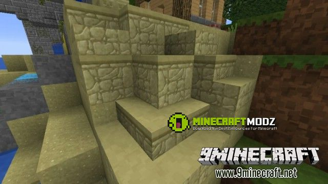 smooth-operator-resource-pack-for-minecraft-1-10-21-9-41-8-9-2464-6 Smooth Operator Resource Pack For Minecraft 1.10.2/1.9.4/1.8.9