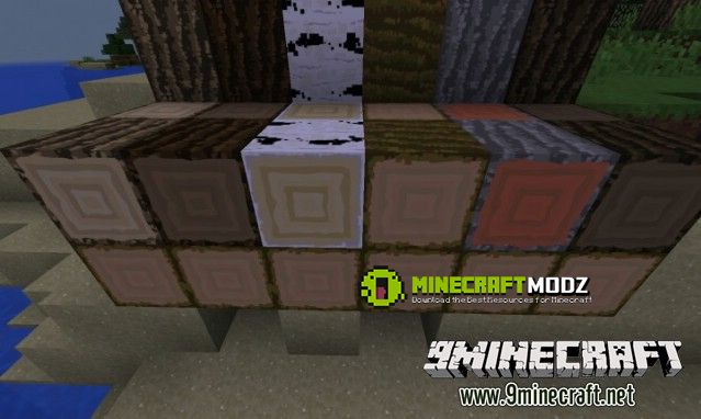 smooth-operator-resource-pack-for-minecraft-1-10-21-9-41-8-9-2464-7 Smooth Operator Resource Pack For Minecraft 1.10.2/1.9.4/1.8.9