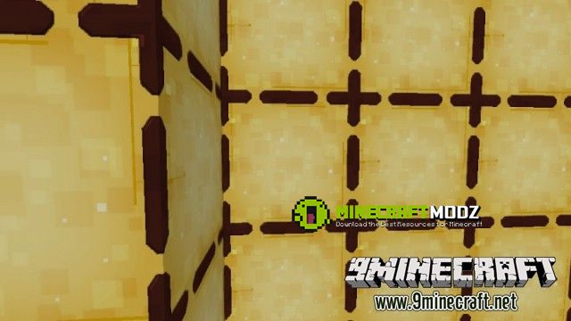 smooth-operator-resource-pack-for-minecraft-1-10-21-9-41-8-9-2464-8 Smooth Operator Resource Pack For Minecraft 1.10.2/1.9.4/1.8.9