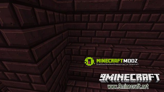 smooth-operator-resource-pack-for-minecraft-1-10-21-9-41-8-9-2464-9 Smooth Operator Resource Pack For Minecraft 1.10.2/1.9.4/1.8.9