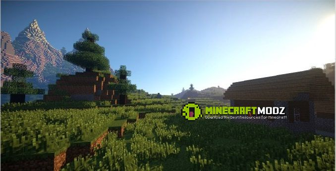 Sonic-Ethers-Unbelievable-Shaders-1.7.2-Preview-3.jpg
