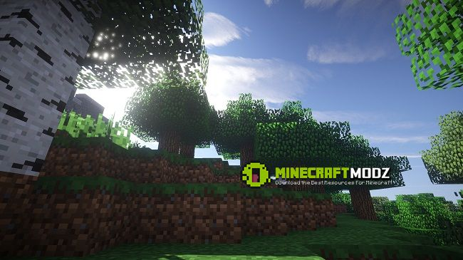 sonic-ethers-unbelievable-shaders-mod-1-10-21-9-41-8-9-2216-2 Sonic Ether's Unbelievable Shaders Mod 1.10.2/1.9.4/1.8.9
