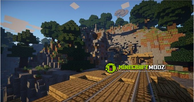 Sonic-Ethers-Unbelievable-Shaders-1.7.2-Screenshots-1.jpg