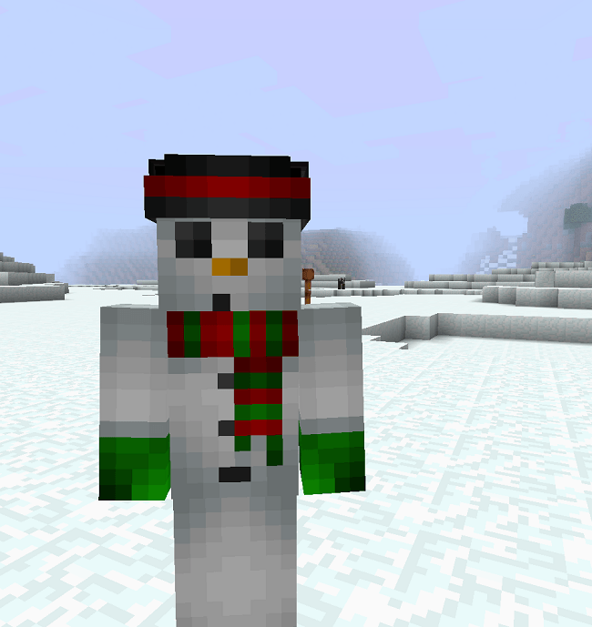 the-spirit-of-christmas-mod-1-7-10-1642-7 The Spirit Of Christmas Mod For Minecraft 1.7.10