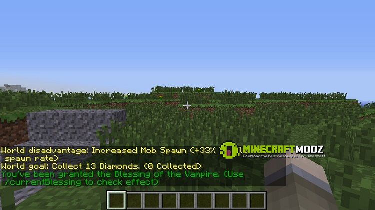 the-you-will-die-mod-for-minecraft-1-7-21-6-41-6-2-1999-3 The You Will Die Mod For Minecraft 1.7.2/1.6.4/1.6.2