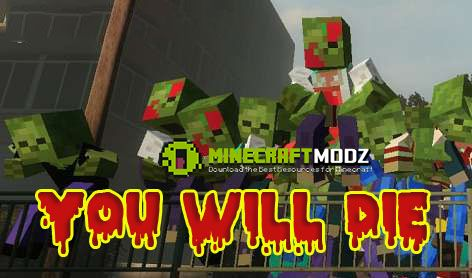 the-you-will-die-mod-for-minecraft-1-7-21-6-41-6-2-1999 The You Will Die Mod For Minecraft 1.7.2/1.6.4/1.6.2