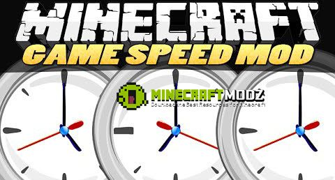 tickratechanger-game-speed-mod-1-11-01-10-21-7-10 TickrateChanger (Game Speed) Mod 1.11.0/1.10.2/1.7.10