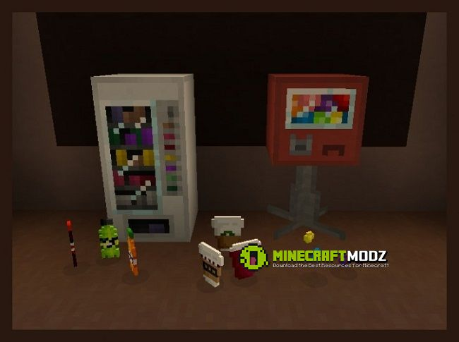 vending-machines-revamped-mod-for-minecraft1-7-10-2286-1 Vending Machines Revamped Mod For Minecraft1.7.10