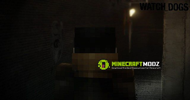 watch-dogs-resource-pack-for-minecraft-1-9-4-1-8-9-1-7-10-1-7-2-2477-1 Watch Dogs Resource Pack For Minecraft 1.9.4/1.8.9/1.7.10/1.7.2