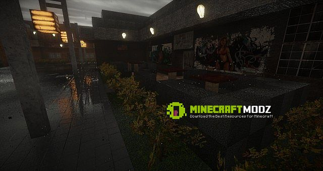 watch-dogs-resource-pack-for-minecraft-1-9-4-1-8-9-1-7-10-1-7-2-2477-10 Watch Dogs Resource Pack For Minecraft 1.9.4/1.8.9/1.7.10/1.7.2
