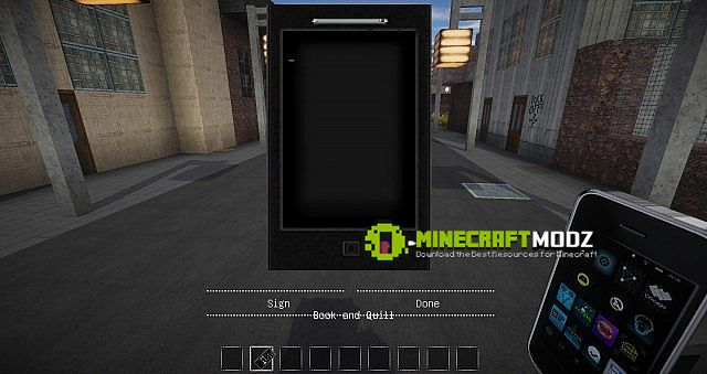 watch-dogs-resource-pack-for-minecraft-1-9-4-1-8-9-1-7-10-1-7-2-2477-14 Watch Dogs Resource Pack For Minecraft 1.9.4/1.8.9/1.7.10/1.7.2