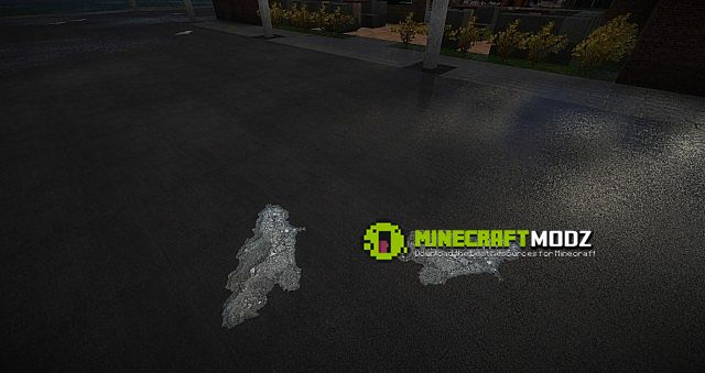 watch-dogs-resource-pack-for-minecraft-1-9-4-1-8-9-1-7-10-1-7-2-2477-2 Watch Dogs Resource Pack For Minecraft 1.9.4/1.8.9/1.7.10/1.7.2