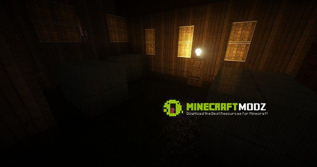 watch-dogs-resource-pack-for-minecraft-1-9-4-1-8-9-1-7-10-1-7-2-2477-4 Watch Dogs Resource Pack For Minecraft 1.9.4/1.8.9/1.7.10/1.7.2