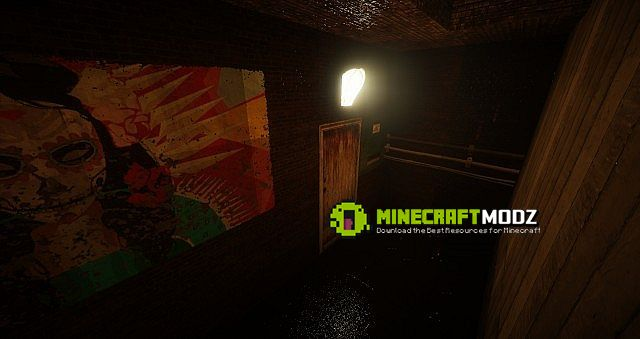 watch-dogs-resource-pack-for-minecraft-1-9-4-1-8-9-1-7-10-1-7-2-2477-6 Watch Dogs Resource Pack For Minecraft 1.9.4/1.8.9/1.7.10/1.7.2