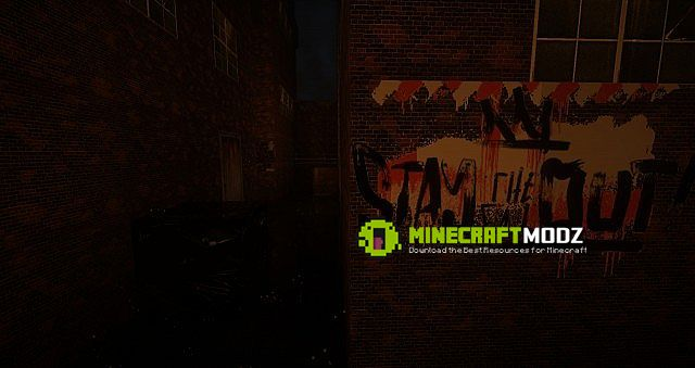 watch-dogs-resource-pack-for-minecraft-1-9-4-1-8-9-1-7-10-1-7-2-2477-7 Watch Dogs Resource Pack For Minecraft 1.9.4/1.8.9/1.7.10/1.7.2