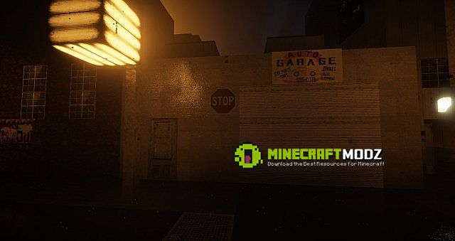 watch-dogs-resource-pack-for-minecraft-1-9-4-1-8-9-1-7-10-1-7-2-2477-8 Watch Dogs Resource Pack For Minecraft 1.9.4/1.8.9/1.7.10/1.7.2