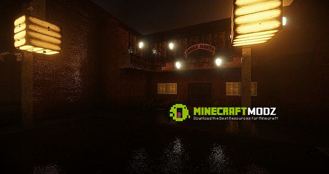 watch-dogs-resource-pack-for-minecraft-1-9-4-1-8-9-1-7-10-1-7-2-2477-9 Watch Dogs Resource Pack For Minecraft 1.9.4/1.8.9/1.7.10/1.7.2