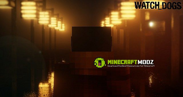 watch-dogs-resource-pack-for-minecraft-1-9-4-1-8-9-1-7-10-1-7-2-2477 Watch Dogs Resource Pack For Minecraft 1.9.4/1.8.9/1.7.10/1.7.2