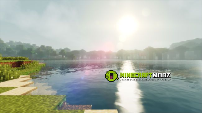 werrus-shaders-mod-for-minecraft-1-10-21-9-4-2269-1 Werrus Shaders Mod For Minecraft 1.10.2/1.9.4