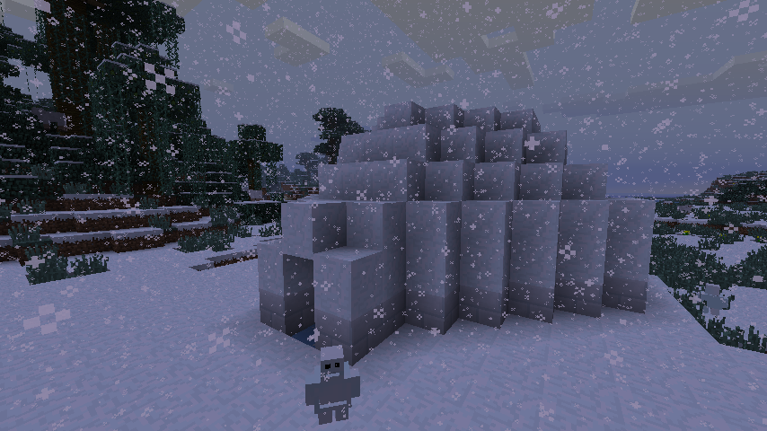 wintercraft-mod-for-minecraft-1-7-101-7-21-6-4-1818-12 Wintercraft Mod For Minecraft 1.7.10/1.7.2/1.6.4