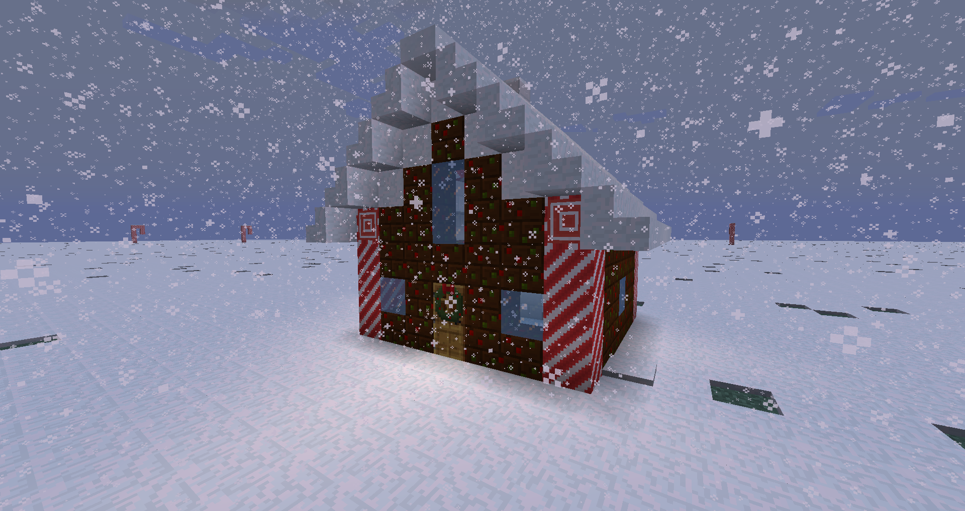 wintercraft-mod-for-minecraft-1-7-101-7-21-6-4-1818-14 Wintercraft Mod For Minecraft 1.7.10/1.7.2/1.6.4