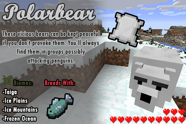 wintercraft-mod-for-minecraft-1-7-101-7-21-6-4-1818-18 Wintercraft Mod For Minecraft 1.7.10/1.7.2/1.6.4