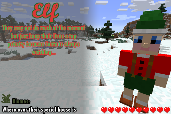 wintercraft-mod-for-minecraft-1-7-101-7-21-6-4-1818-22 Wintercraft Mod For Minecraft 1.7.10/1.7.2/1.6.4