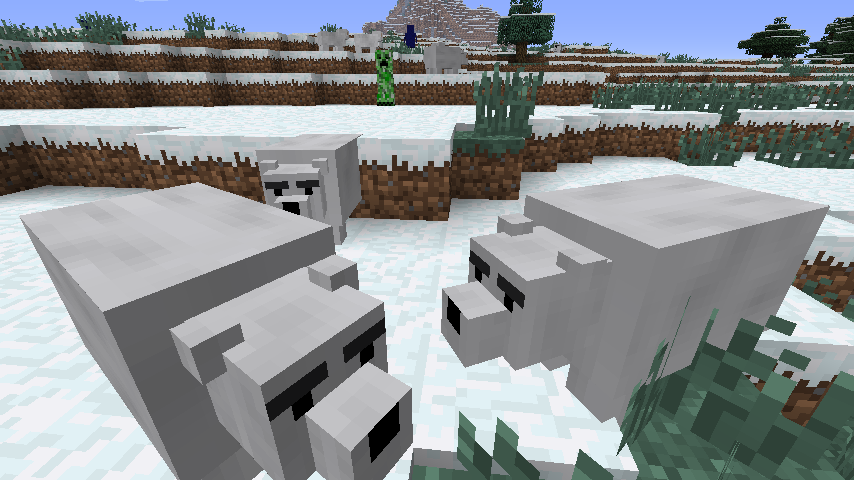 wintercraft-mod-for-minecraft-1-7-101-7-21-6-4-1818-4 Wintercraft Mod For Minecraft 1.7.10/1.7.2/1.6.4