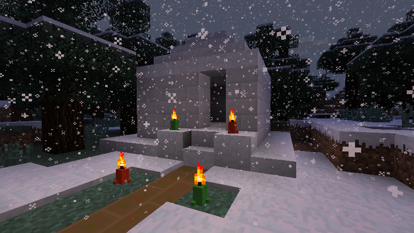 wintercraft-mod-for-minecraft-1-7-101-7-21-6-4-1818-5 Wintercraft Mod For Minecraft 1.7.10/1.7.2/1.6.4