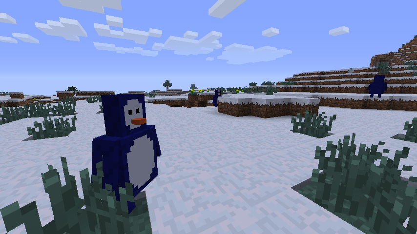 wintercraft-mod-for-minecraft-1-7-101-7-21-6-4-1818-6 Wintercraft Mod For Minecraft 1.7.10/1.7.2/1.6.4