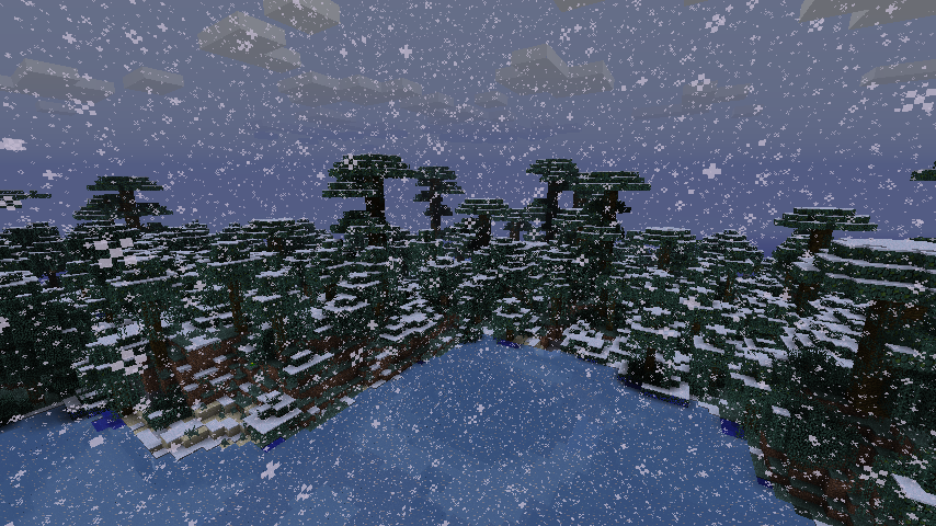 wintercraft-mod-for-minecraft-1-7-101-7-21-6-4-1818-9 Wintercraft Mod For Minecraft 1.7.10/1.7.2/1.6.4
