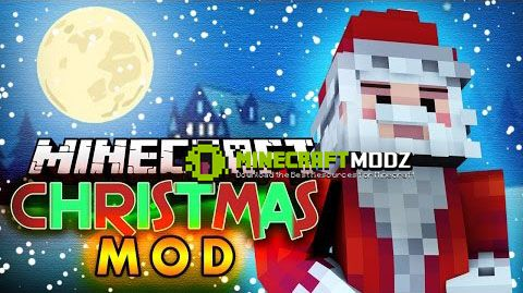 wintercraft-mod-for-minecraft-1-8-91-7-10 Wintercraft Mod for Minecraft 1.8.9/1.7.10