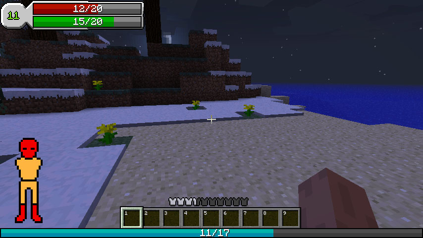 1481221005_296_rpg-hud-mod-for-minecraft-1-111-7-10 RPG-Hud Mod for Minecraft 1.11/1.7.10