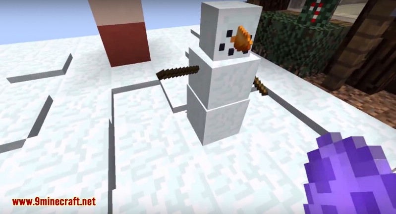 1481294978_952_outdoor-christmas-decorations-command-block-1-11 OutDoor Christmas Decorations Command Block 1.11