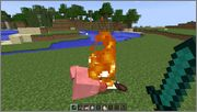 1481470266_491_yet-another-food-mod-1-111-10-21-7-10 Yet Another Food Mod 1.11/1.10.2/1.7.10